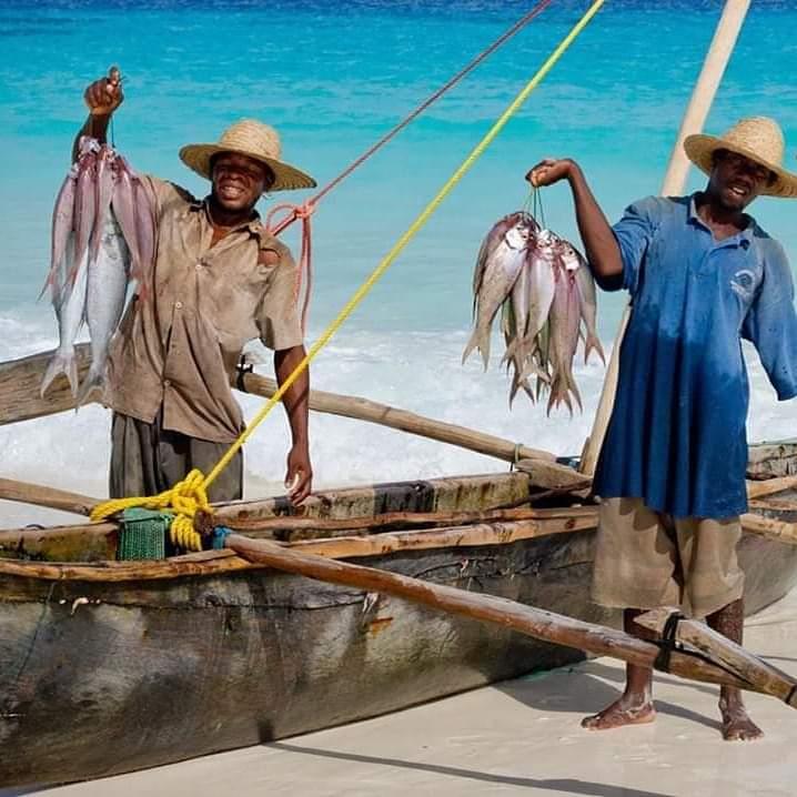 Nungwi Village Cultural Tour Zanzibar